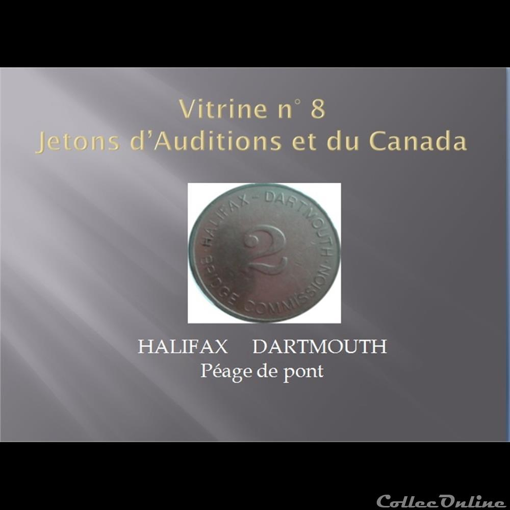 Cd Vitrine Jetons D Audition Vitrine 7 Medals