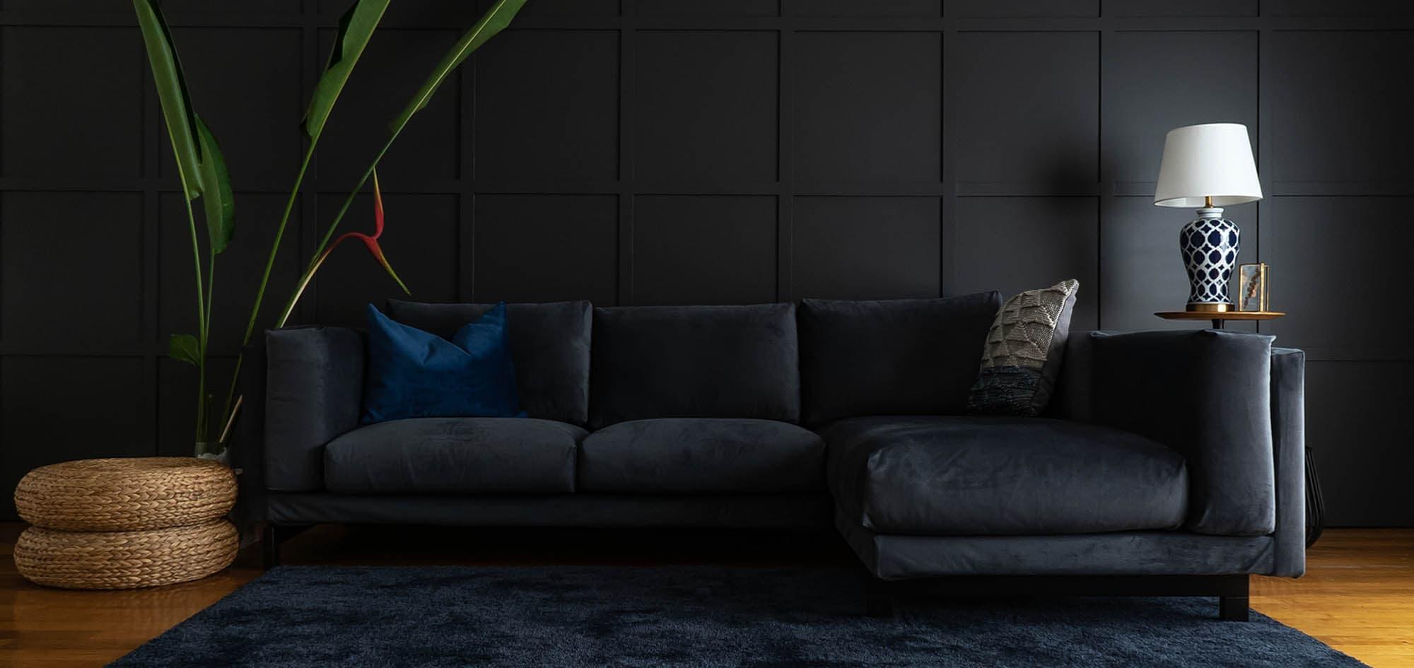 Kastpootjes Ikea Best Eigen Huis En Tuin Praxis Een Zelfgemaakt
