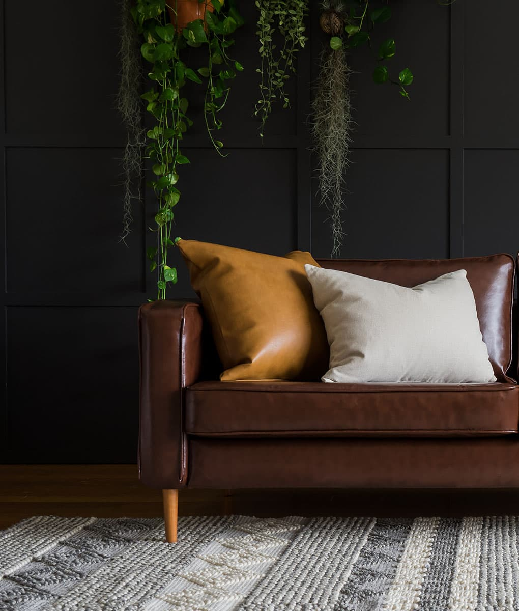Urban Sofa Nederland Bring Back That Loving Feeling Comfort Works