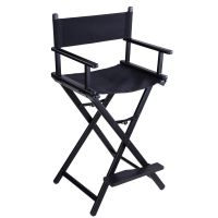 Professional Makeup Artist Directors Face Painters Chair ...