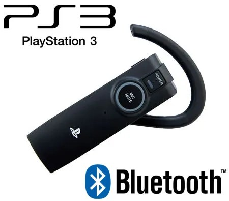 sony ps3 bluetooth headset instruction manual free owners manual u2022 rh wordworksbysea com PlayStation Wireless Headset PS3 PlayStation Wireless Headset PS3