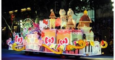 上海.Shanghai 上海旅遊節開幕大巡遊♥白天就參觀富有歷史氣息的上海博物館