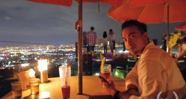 [玩樂] 台北 越夜越美麗之情侶約會行程&摩鐵推薦