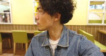 髮膠、慕絲造型品比較分享:TIGI/GATSBY/UNO