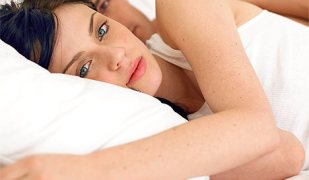 "Pillow Talk with Diana: ""I'm Hornier Than My Boyfriend!"""