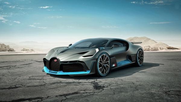 Rolls Royce Car Hd Wallpapers 1080p 새로운 슈퍼카 부가티 디보 공개 1479마력 슈퍼 파워 뉴스 커뮤니티 다나와 자동차