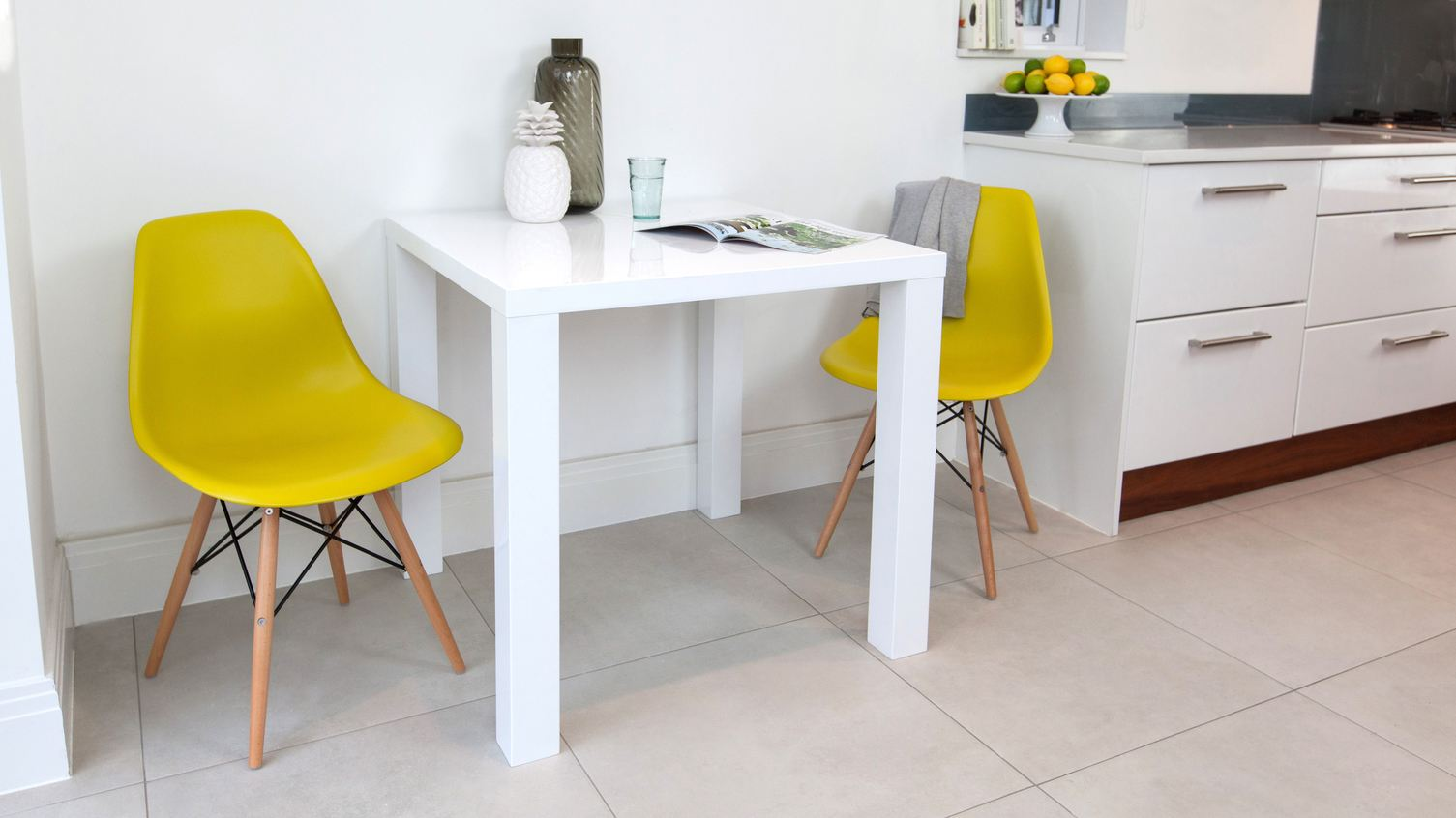 white kitchen table set with bench kitchen table chairs Sets With Bench Seating Set Include Table Chairs And Kitchen Finish