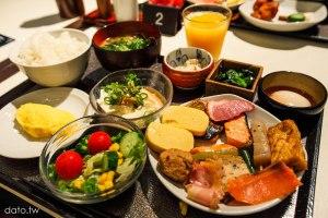 [夏.京都3-6]天然溫泉 花螢の湯 Dormy Inn Premium 京都駅前