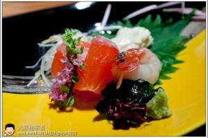 [日本關東楓紅之旅2-7]日光:奧日光森Hotel(奧日光森のホテル)-晚餐