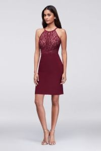 Cocktail Dresses for Parties, Weddings, or Any Occasion ...