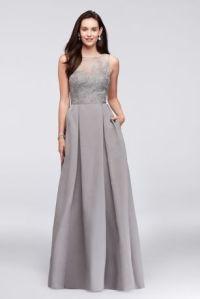 New Arrival Bridesmaid Dresses for 2018 | David's Bridal