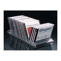 18 Modern and Stylish CD/DVD Rack and Holder Designs ...