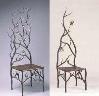 12 Beautiful Nature Inspired Product Designs  Design Swan