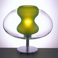 Cool Nightstand Lamps. Top Malia Table Lamp With Cool