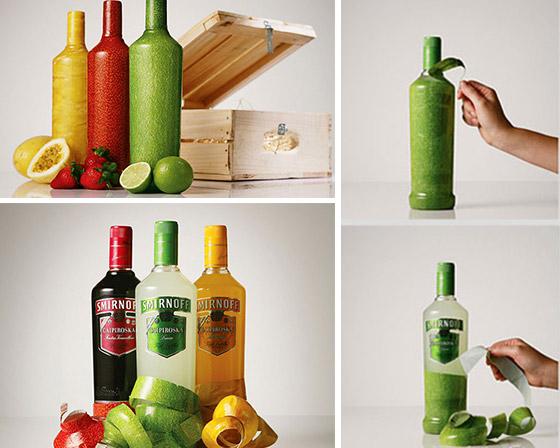 30 Creative Packaging Design Ideas \u2013 Design Swan - creative packaging ideas