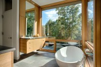 25 Beautiful Master Bedroom Ensuite Design Ideas | Design Swan