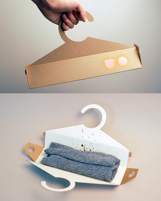 cool packaging templates