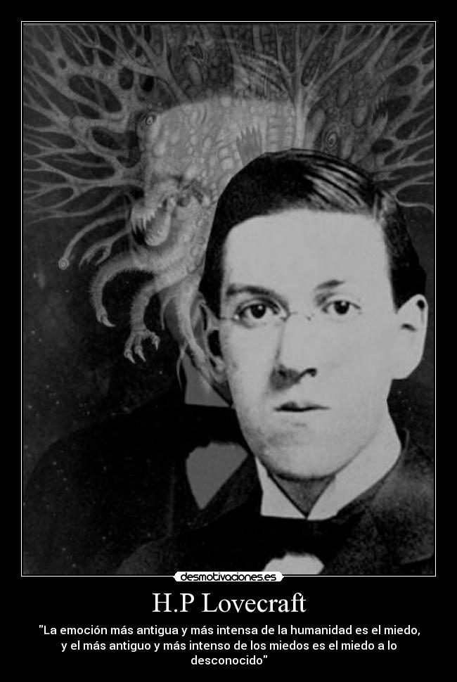 Marilyn Manson Wallpaper Quotes H P Lovecraft Desmotivaciones