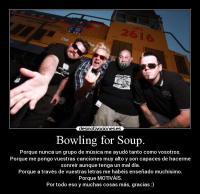 Bowling For Soup, biografa e imgenes de Bowling For Soup ...