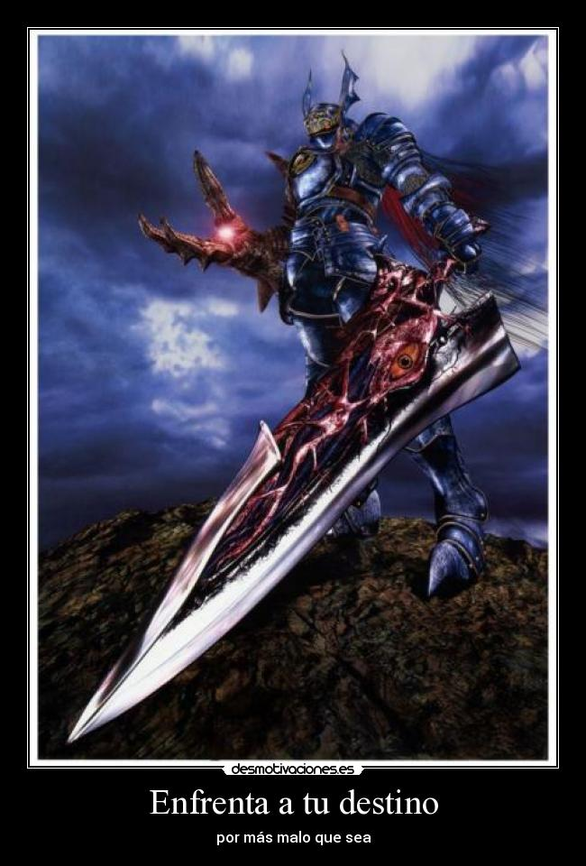 High Res Anime Wallpaper Im 225 Genes Y Carteles De Soulcalibur Pag 3 Desmotivaciones