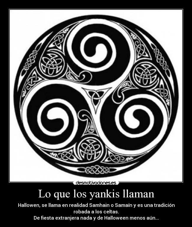 Celtic Wallpaper Hd Lo Que Los Yankis Llaman Desmotivaciones