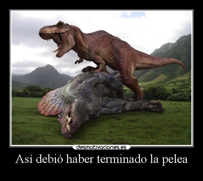 Walking With Dinosaurs 3d Wallpaper Im 225 Genes Y Carteles De Jurassic Desmotivaciones