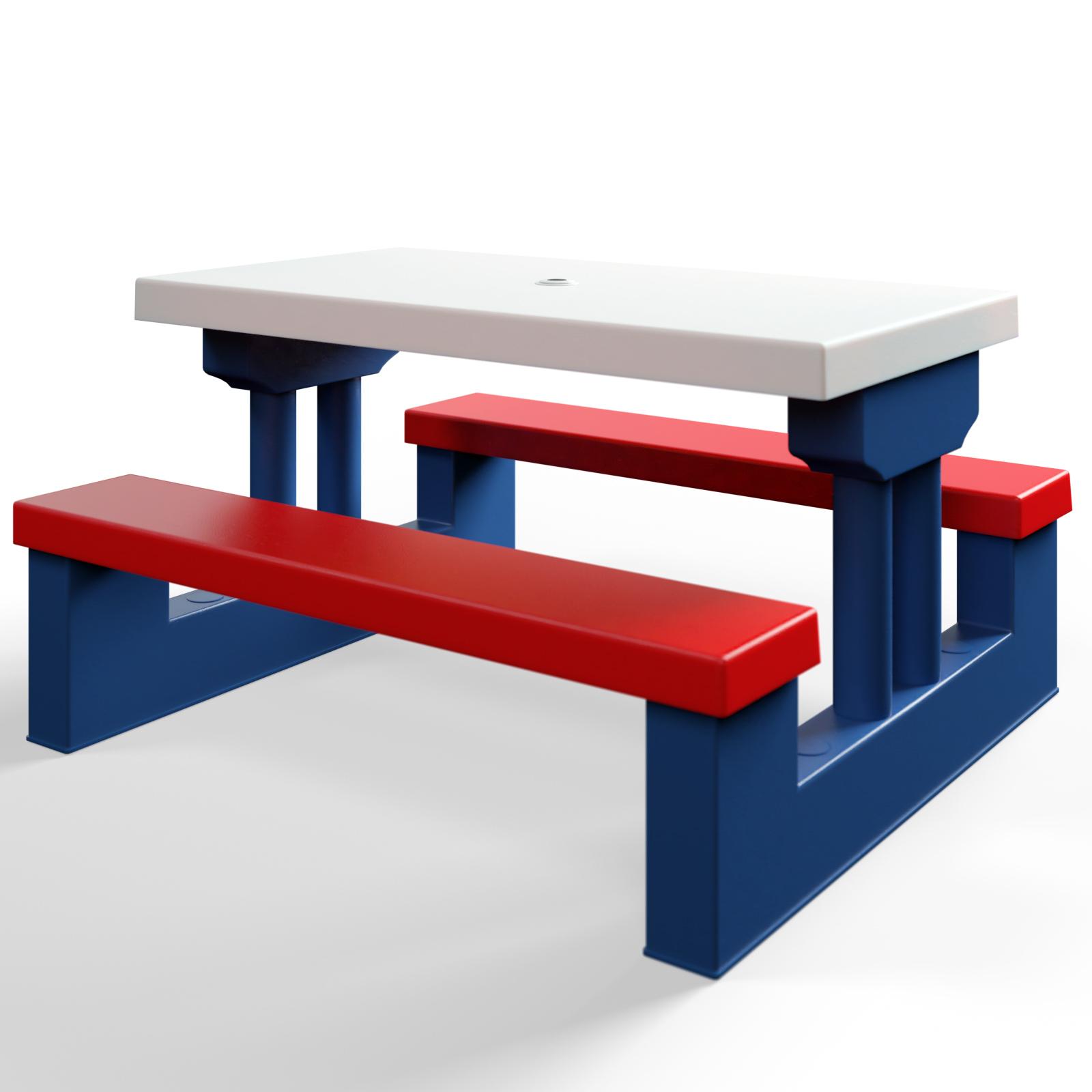 Kindermöbel Bank Sitzgruppe Für Kinder Mit Tisch Bank Und Stühlen Kids