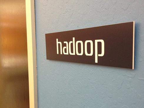 Hadoop Jobs 8 Resume Dos  Don\u0027ts - InformationWeek