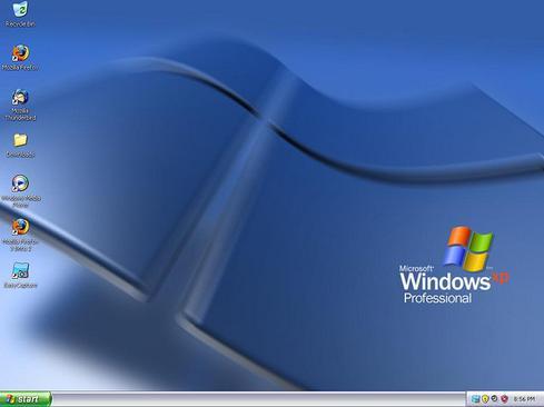 3 Creen Wallpaper Fall Windows Xp Goes Dark 5 Things To Expect Informationweek