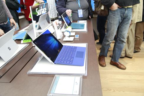 USB Type-C Not All Cables Are Created Equal - InformationWeek