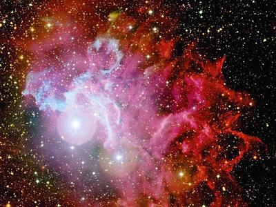 Quote Wallpaper For Men Desktop Nebula Define Nebula At Dictionary Com