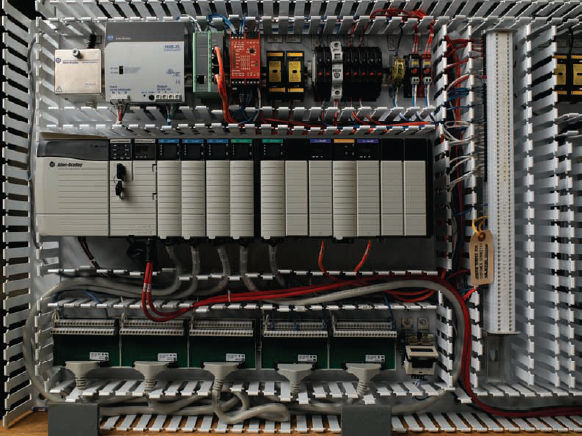 Design software / electrical CAD - AutoCAD® Electrical - AUTODESK
