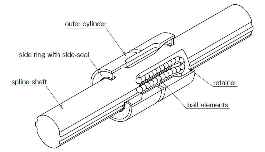 Qingqi Scooter Wiring Diagram Electrical Circuit Electrical Wiring