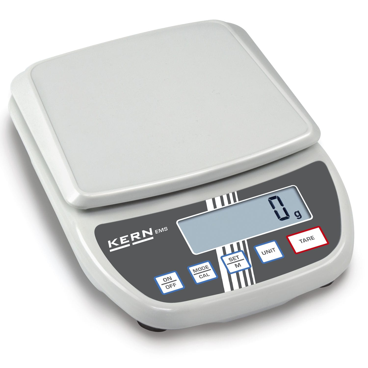 Precision Scale Precision Balance Counting With Lcd Display With External