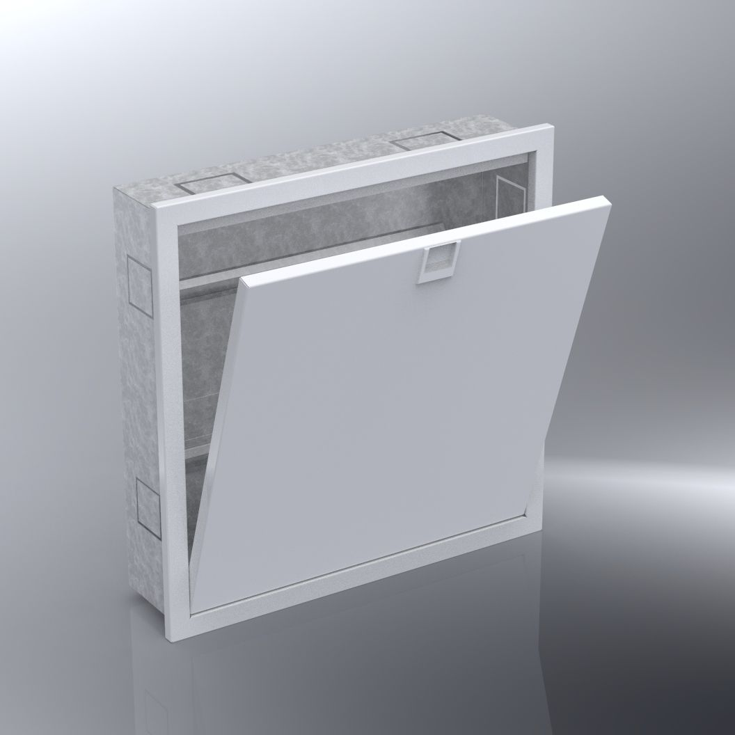 Metal Wall Cabinets Wall Cabinet Metal Stainless Steel Cabinet Cas Series