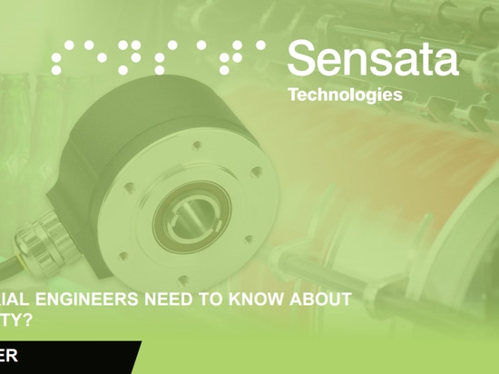 What Do Industrial Engineers Need to Know About Functional Safety
