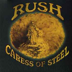 Pink Floyd Animals Wallpaper Rush Caress Of Steel Vinyl Lp Album Reissue