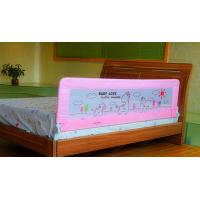 Adult Pink Bedding Quality Adult Pink Bedding For Sale
