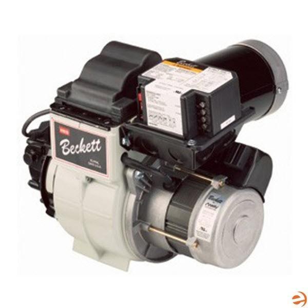 High Efficiency 15kw Heating Industrial Fuel Oil Burner