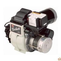 High efficiency 15kw heating industrial fuel oil burner ...