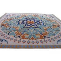 Custom Made Carpets and Rugs of item 91547340