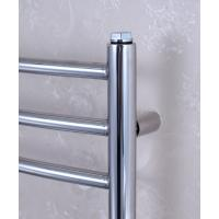 Heated Hot Water Towel Rack Radiator Small Heated Towel