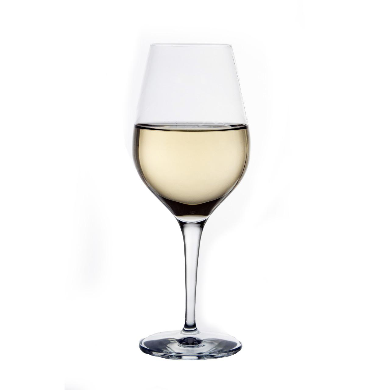 Goblet Style Wine Glasses Clear Glass Wine Bottles Images Images Of Clear Glass