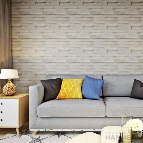 3d Brick Effect Home Depot Brick Wallpaper Wallpaper Paste Remover Bing Images