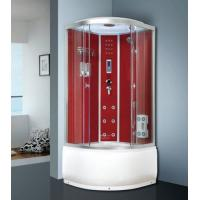sanitary ware, shower room, shower enclosure, shower cabin ...
