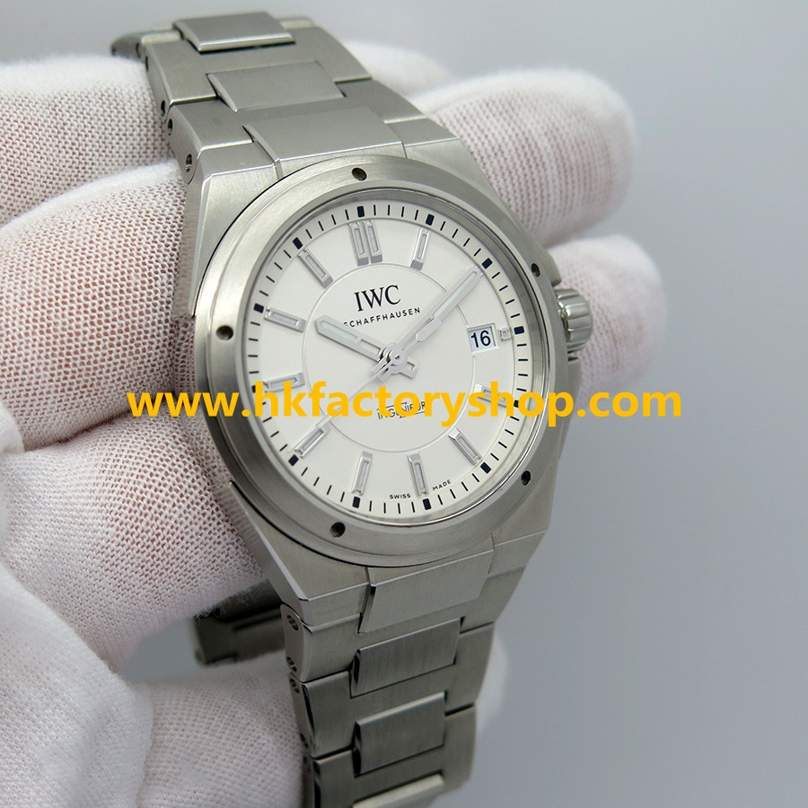 Iwc Replica Iwc Iw323904 Replica Watch Iwc Best Replica Watches