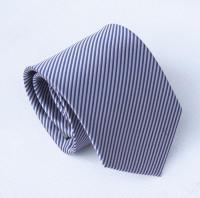 microfiber necktie (China) - Necktie & Bow Tie - Apparel ...