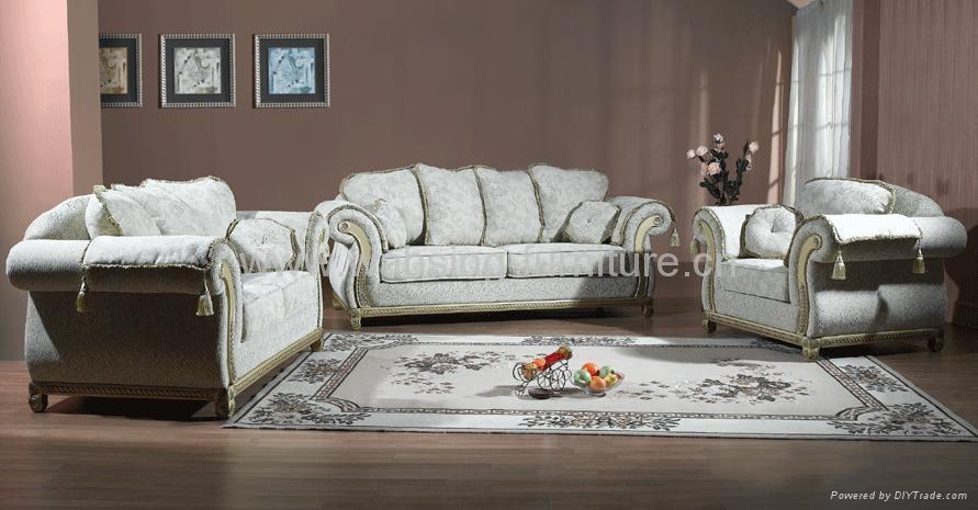 Classic Antique Sofa Store In Atlanta | Leather Sofa Cleaners