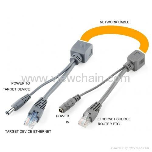 poe ethernet wiring diagram dsl to ethernet wiring diagram dsl
