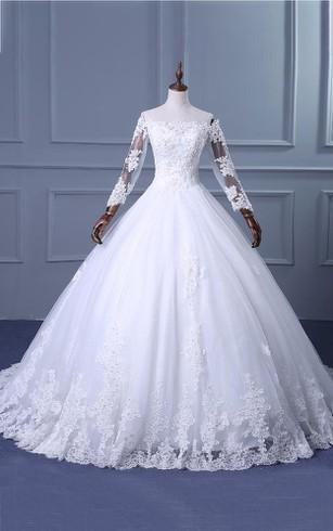 Cheap Elegant Bridal Dresses Wedding Dress For Sale On Line